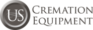 U.S. Cremation Equipment